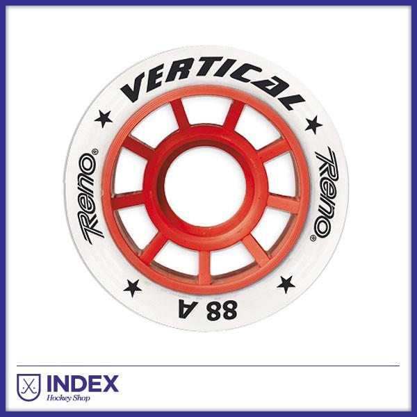 RENO VERTICAL 88A
