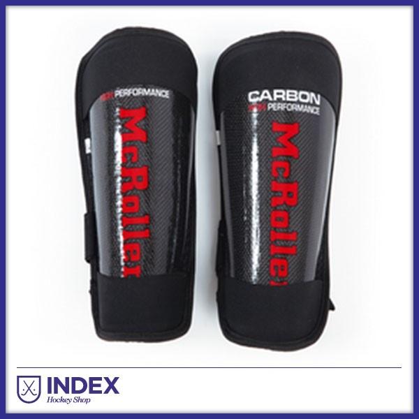 MCROLLER CARBON