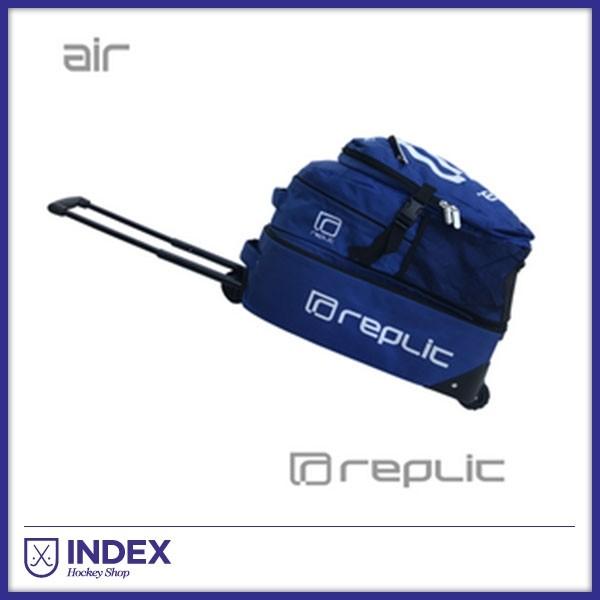 REPLIC AIR AZUL