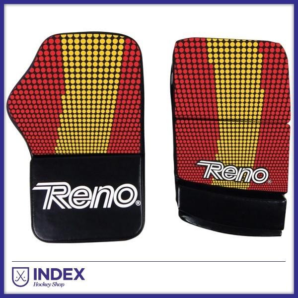 RENO SPAIN
