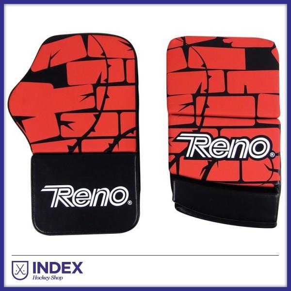 RENO WALL2