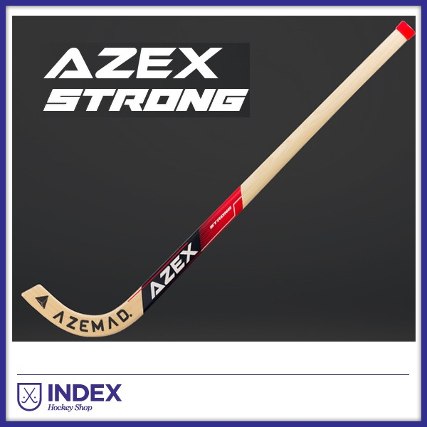 AZEMAD AZEX STRONG