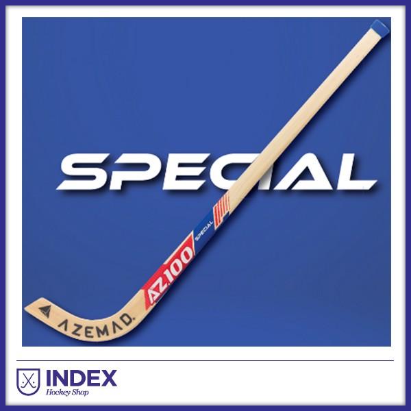 AZEMAD AZEX AZ-100 SPECIAL