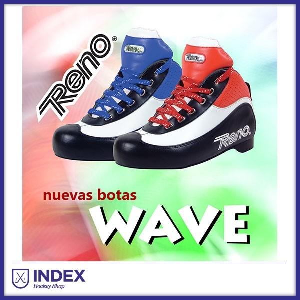 RENO WAVE