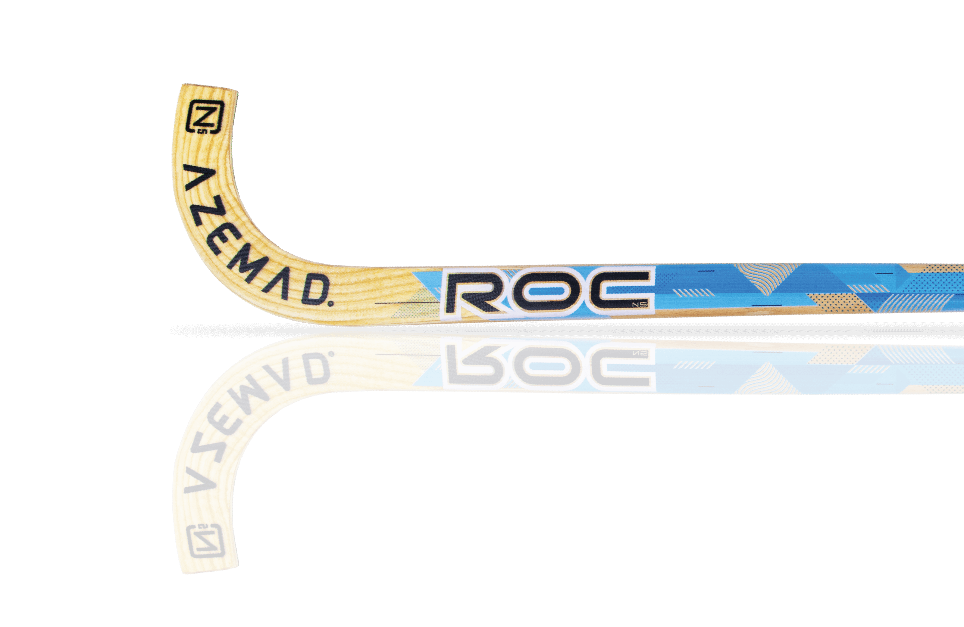 AZEMAD ROC CN5