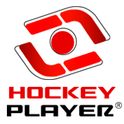 HOCKEYPLAYER
