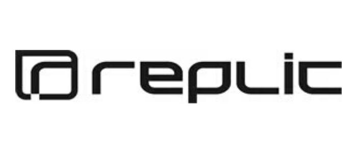 REPLIC