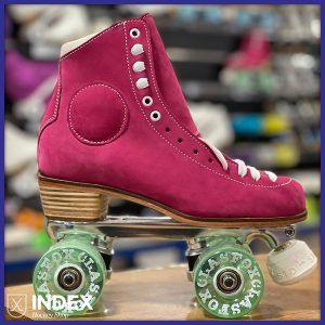 PATINES COMPLETOS